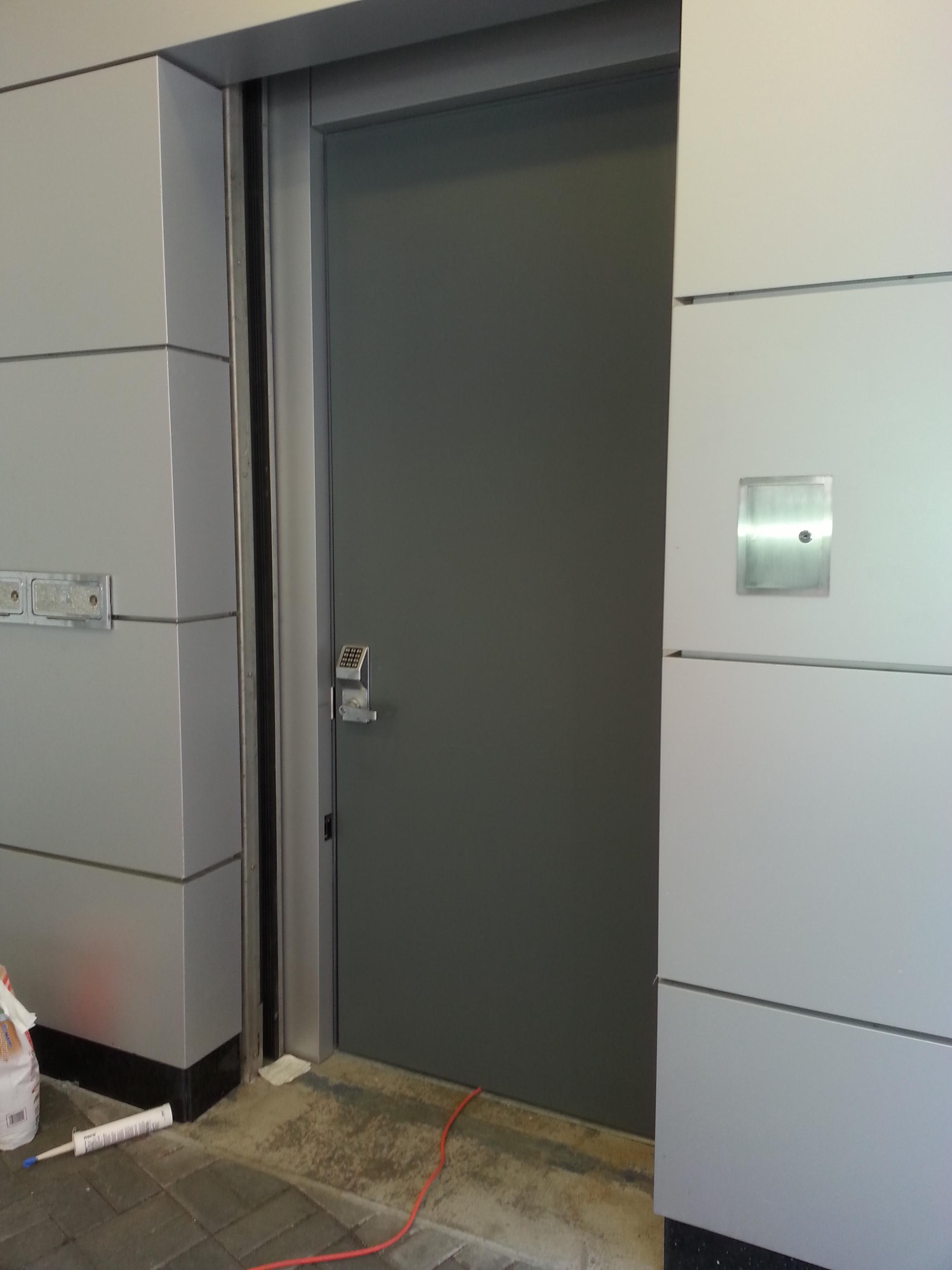 door design flush door  | 300 x 235