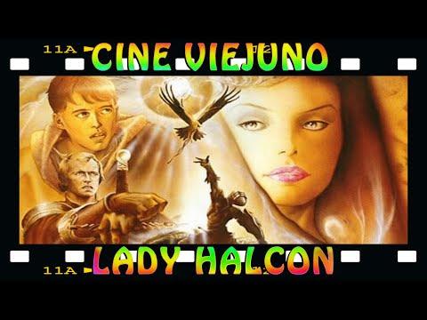 Another Cinderella Story Deutsch Ganzer Film