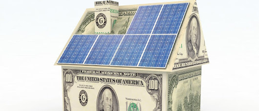 CPAC Panel: End The Subsidies For Solar, They 'Only Help The Rich'
