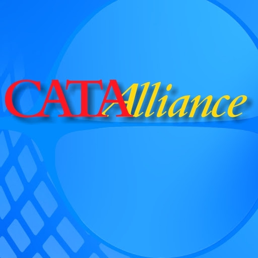 CATAAlliance Connections