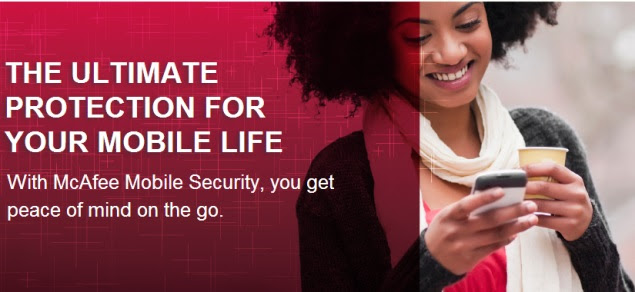 mcafee_mobile_security_official.jpg