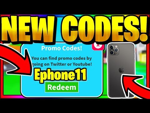 Download Mp3 Codes Texting Simulator 2018 Free - all codes for texting simulator on roblox
