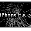 Deze app checkt of je iPhone gehackt is of niet. - iDevice+ reparatie van iPhone & iPad