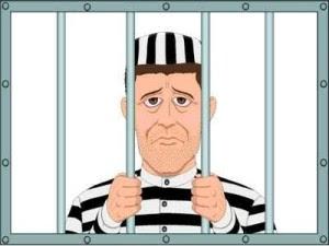 Prisioneiro 3