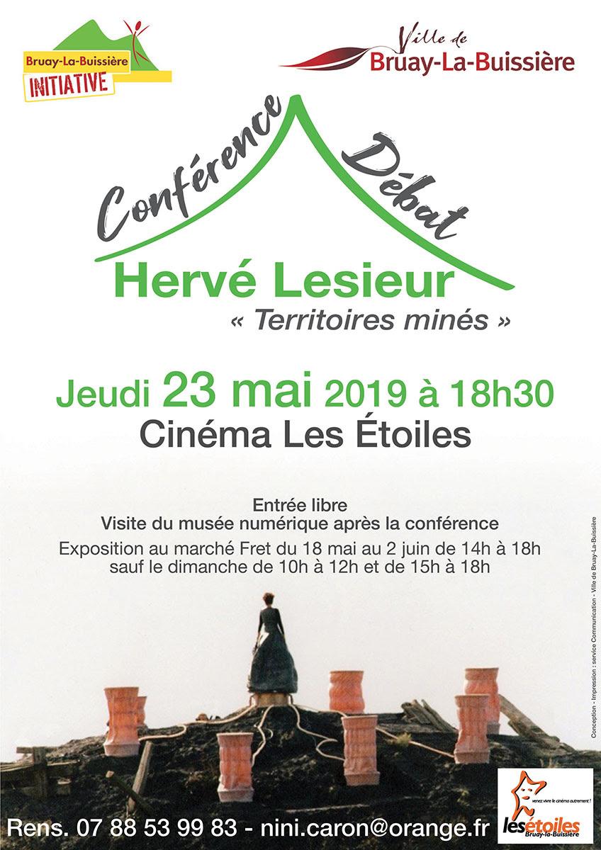évènements Passés Ville De Bruay La Buissière