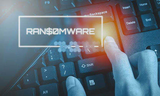 Ransomware risks go mainstream - Business Insurance