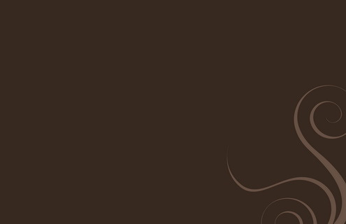 Blank visiting card background design – cbws