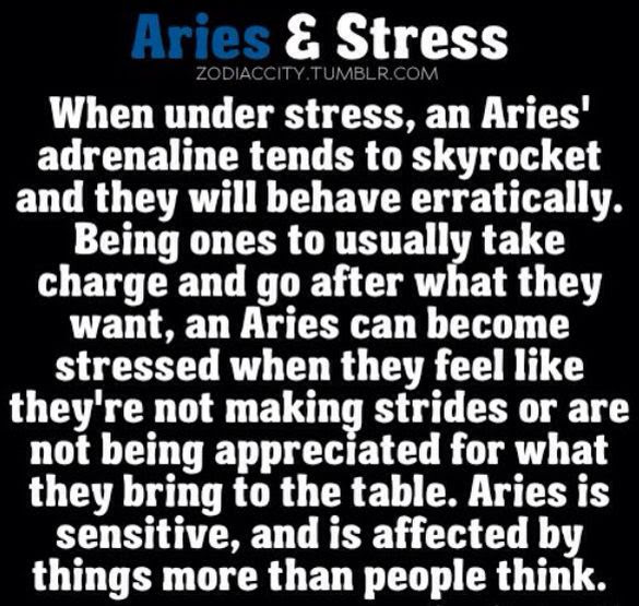 Quotes About Aries Man 27 Quotes