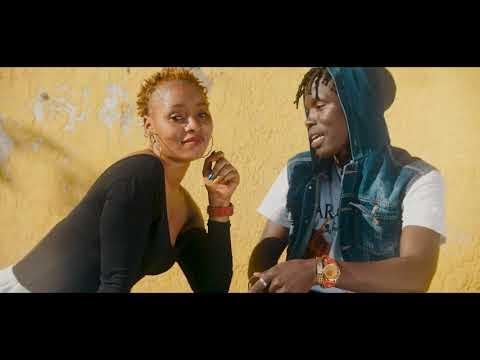 Download Video | Wiztyga ft Mtoto wa Dandu - Dondosha