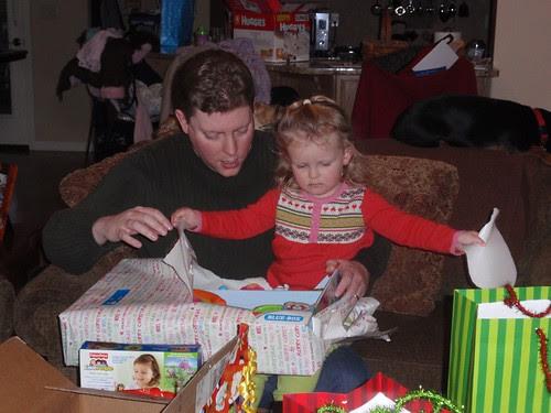 12.19.09 Mirly Christmas (25)
