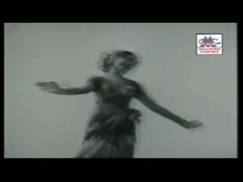 Oththa Rooba song from Bhadrakali Tamil Movie