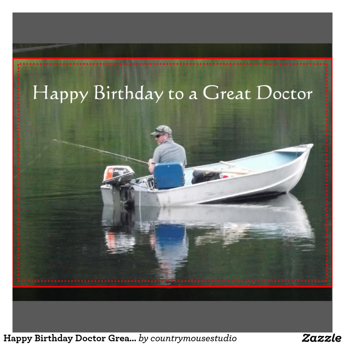 Top Funny Happy Birthday Doctor Wishes Top Colection For Greeting