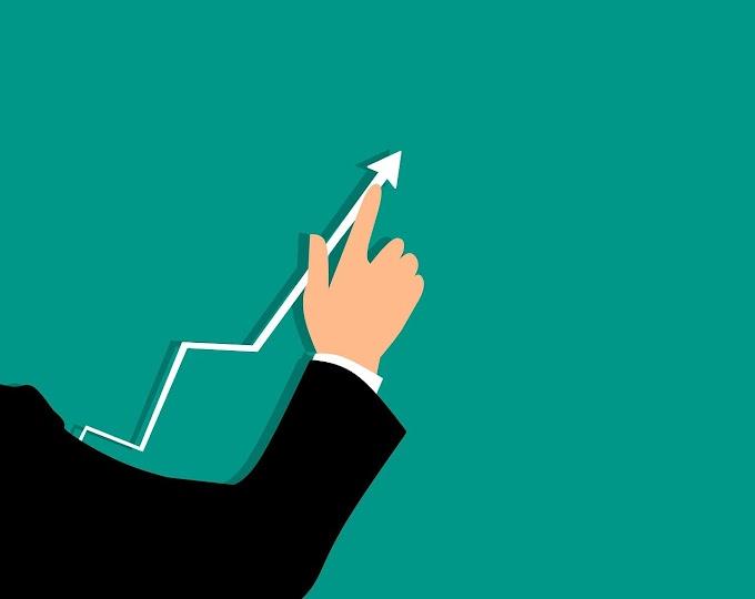 Como ganhar dinheiro com um blog: guia completo