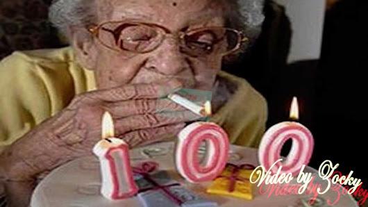 rođendanska čestitka prijateljici Mirela Klement   Google+ rođendanska čestitka prijateljici