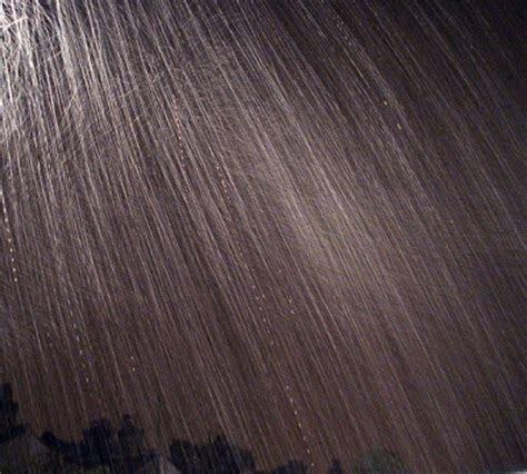 pemandangan hujan  atas gambar pemandangan