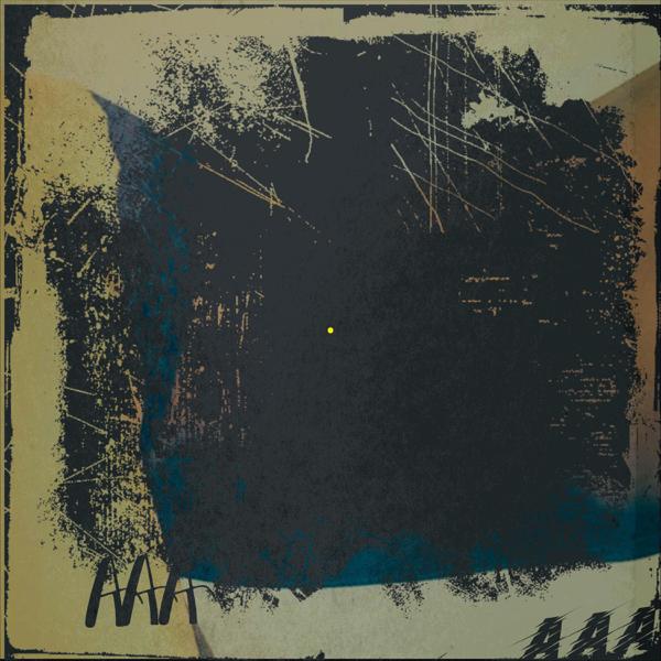 EP: A.A.A (Brymo) - A.A.A    ZIP (2019)