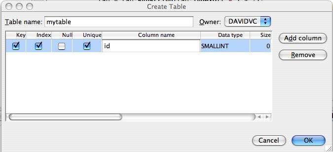 NB55-Create-Table.jpg