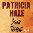 Mystery Thrillers, Beagles, and Bad Guys: Interview with Author Patricia Hale