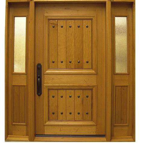 main door designs    impression  provide
