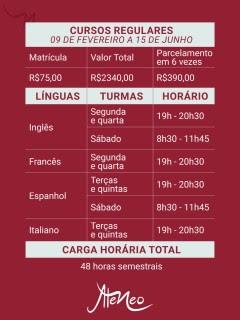 Poemas E Frases Em Espanhol Com Tradução Em Português