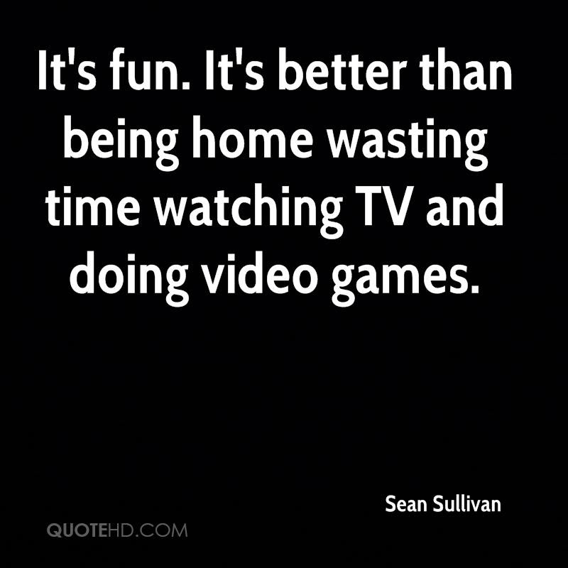 Sean Sullivan Quotes Quotehd