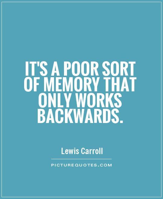 Backwards Quotes Backwards Sayings Backwards Picture Quotes