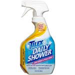 Tilex Daily Shower Cleaner - 32 fl oz bottle