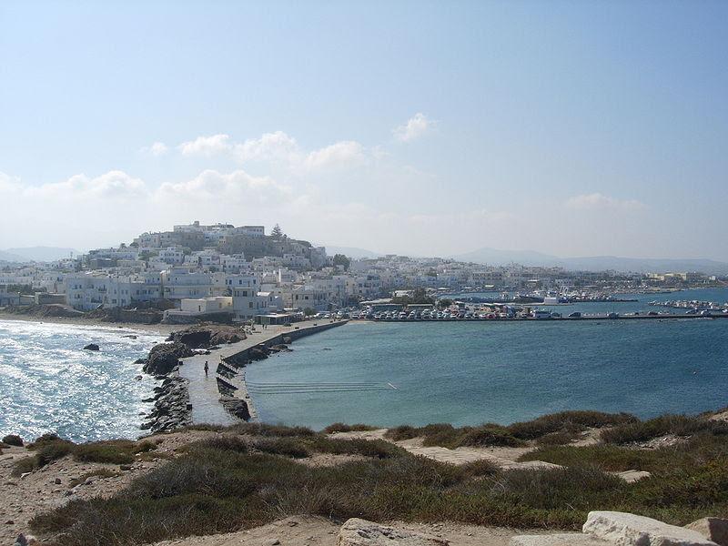 File:Naxos town.jpg