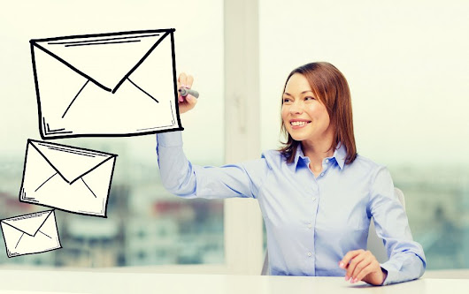 Newslettery i content marketing