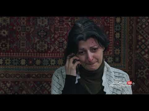 Shirazi Vard Episode 64 - Շիրազի Վարդը, Սերիա 64