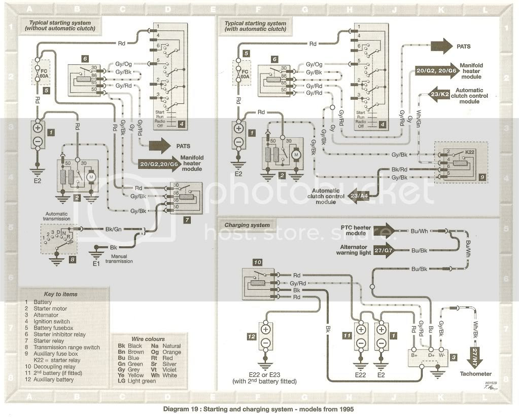 20 Luxury Amana Wiring Diagrams Heat Pump