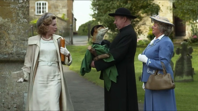 father.brown.lady.felicia.ivory.dress.coat