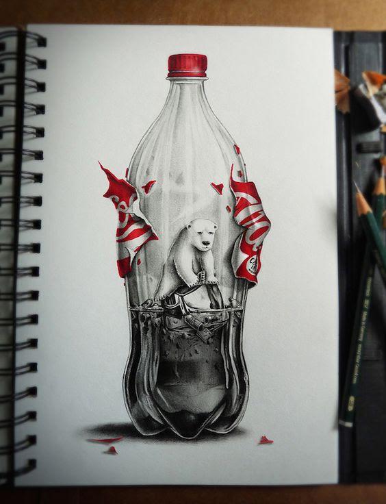 graphite art 19