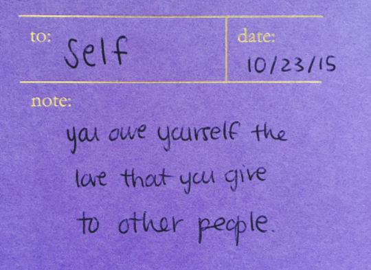 Image result for mental health tumblr