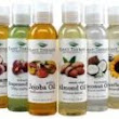 best oil to make soap, you have a choice depending on the oil qualities