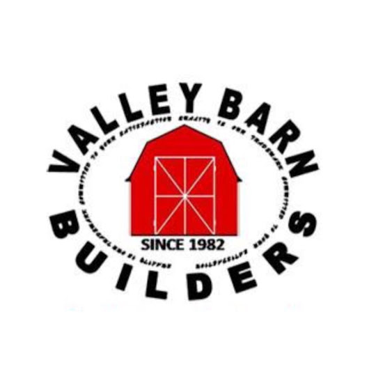 Valley Barn Builders of KY - Russellville, KY