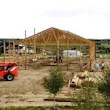 Let's Talk Foundations for Custom Pole Barns Colorado