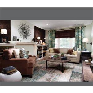 Candice Olson Bedroom Design Tips - interior design 2013
