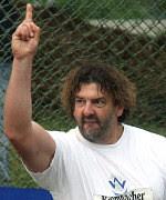 Michael Möllenbeck
