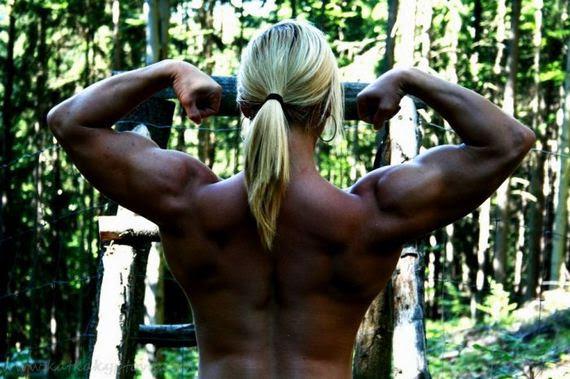 strong-girls-57