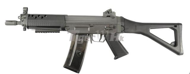NOB-AEG-SG552-2