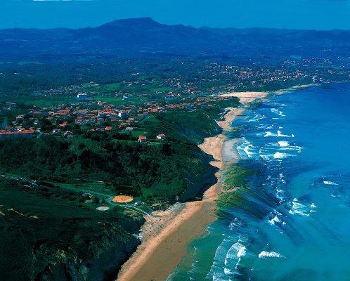 the-beautiful-beaches-in-bidart