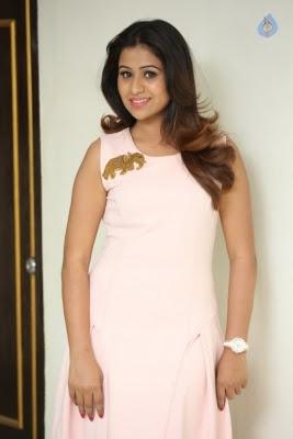 Manali Rathod New Photos - 27 of 32