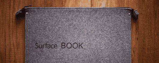 4 Best Case and Cover for Surface Book