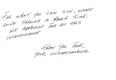 Mortgage Hardship Letter Sample Pdf from lh3.googleusercontent.com