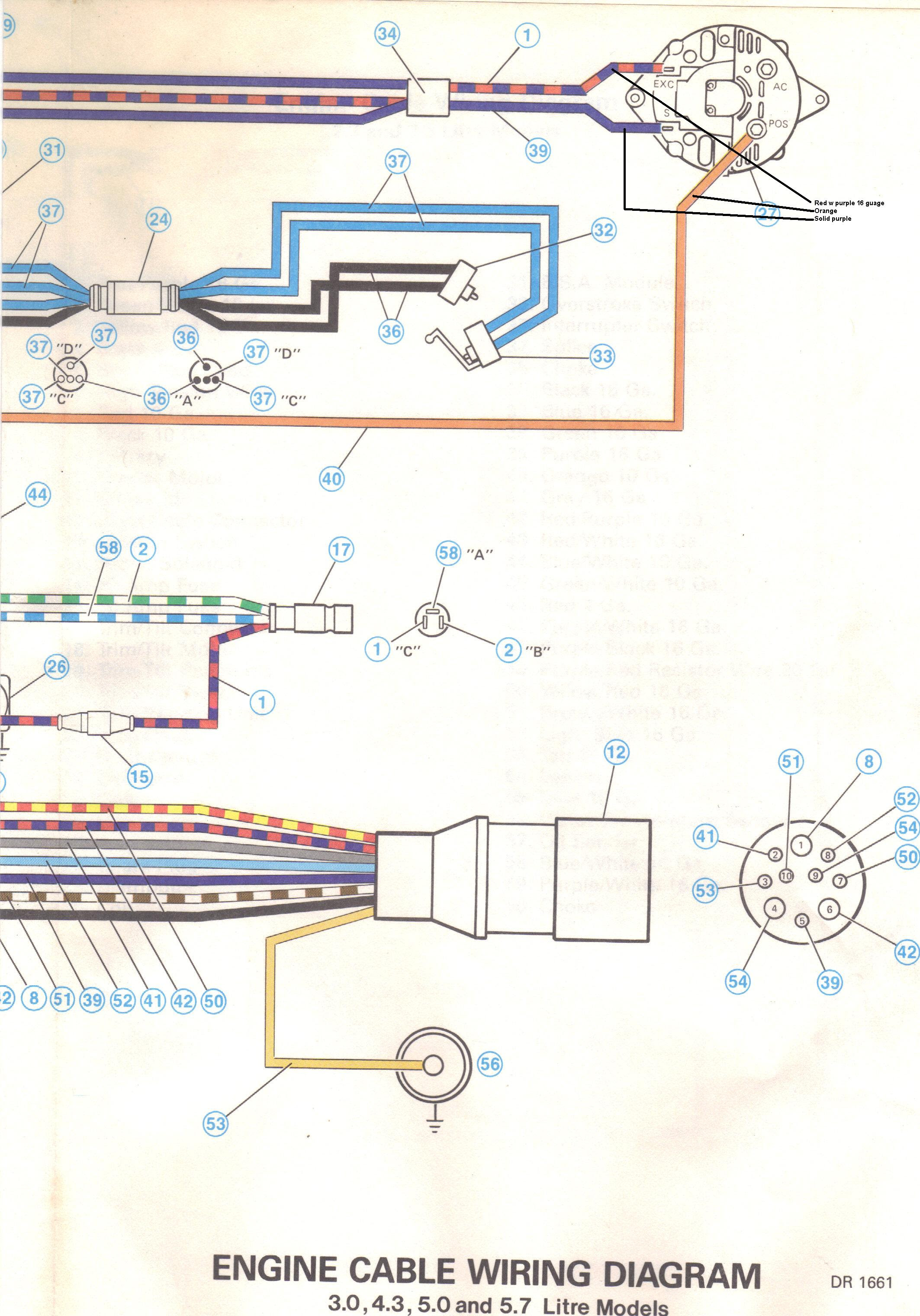 Diagram 1976 Omc Starter Wiring Diagram Full Version Hd Quality Wiring Diagram Diagraminc Berton Photographe Fr