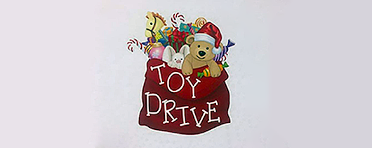 Our Office is Collecting Toys for the Doernbecher Children's Hospital Toy Drive | Orthodontist Vancouver WA | Braces and Invisalign | Vancouver Orthodontic Specialists, PLLC