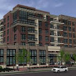 Lincoln Property Co. to develop luxe Uptown residential tower - Dallas Business Journal