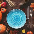 5 Tips to Feel Great After Thanksgiving Dinner | John Douillard's LifeSpa