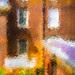 Kensington Abstract